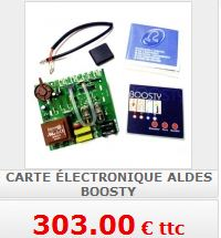http://aspideco.fr/carte-sur-internet.JPG