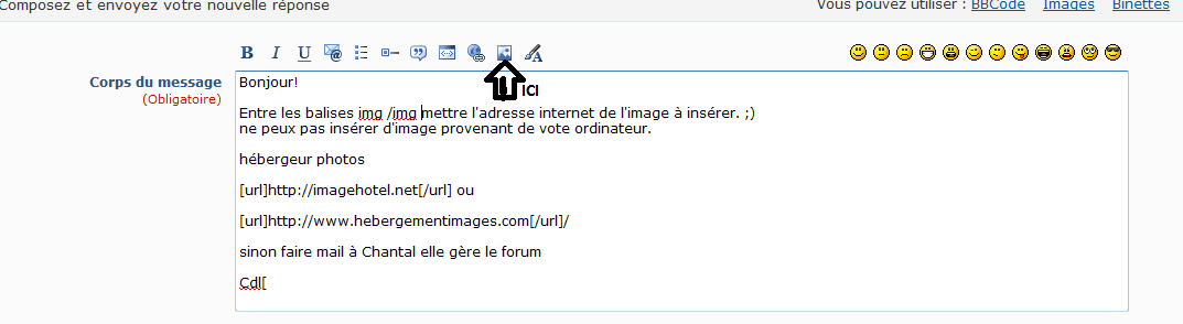 http://aspideco.fr/forum.PNG