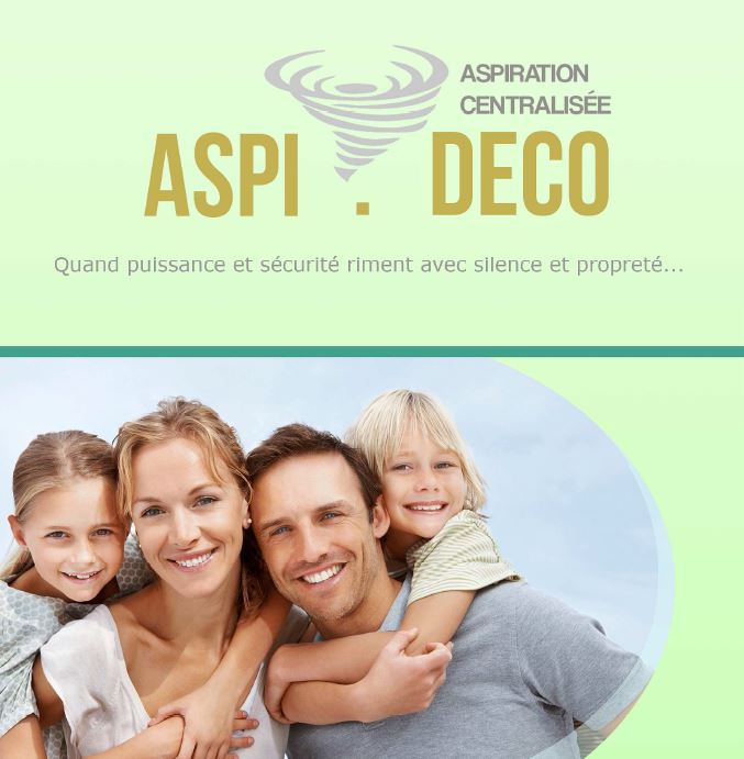 LA BOUTIQUE DE L'ASPIRATION